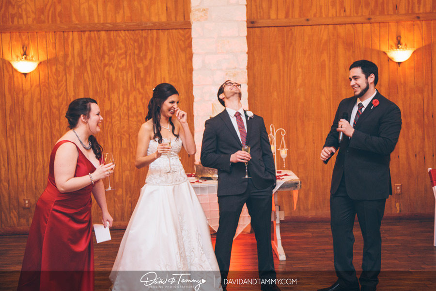 James+Danielle_Wedding-0704